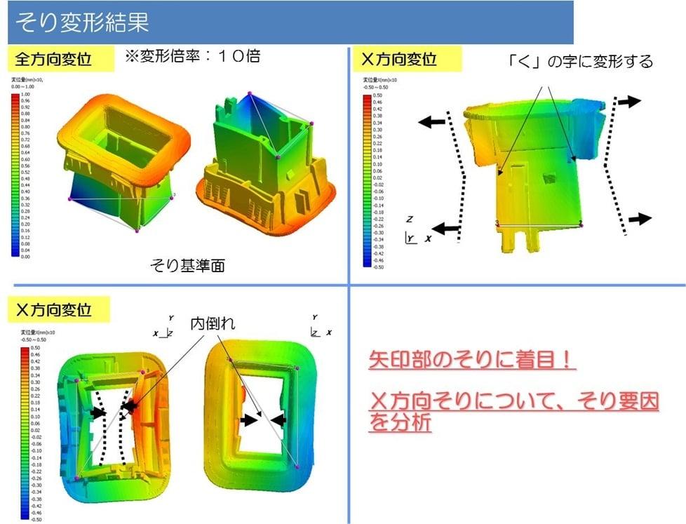 https://matsudadenki.co.jp/files/libs/555/201807061707074896.jpg